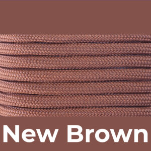New Brown